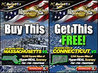 Buy MSE3 Massachusetts - Get MSE3 Connecticut FREE!