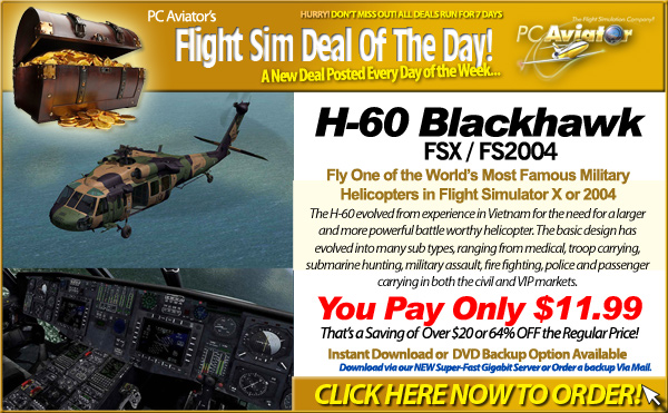 FlightSimDealOfTheDay-Blackhawk.jpg