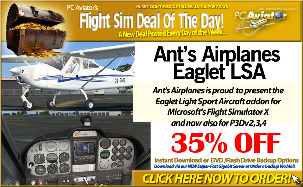 FlightSimDealOfTheDay-Eaglet.jpg