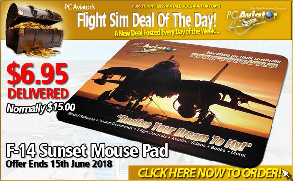 FlightSimDealOfTheDay-F14Mousepad.jpg