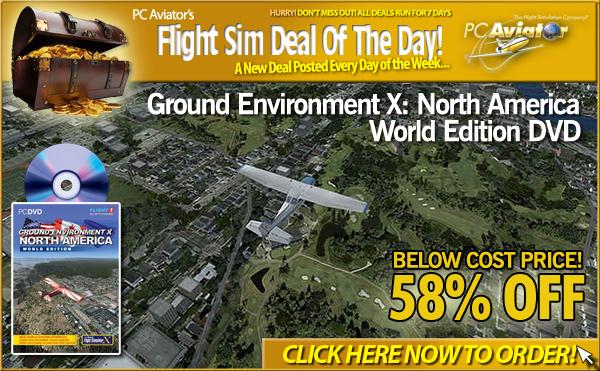 FlightSimDealOfTheDay-GEXNA.jpg