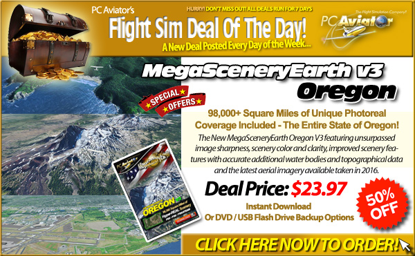 FlightSimDealOfTheDay-MSE3-Oregon.jpg