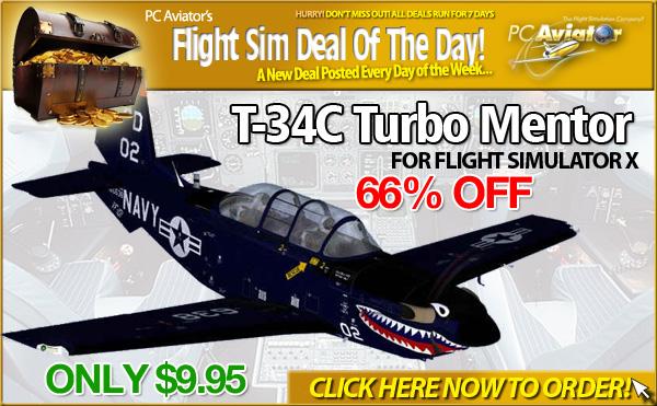 FlightSimDealOfTheDay-Mentor.jpg