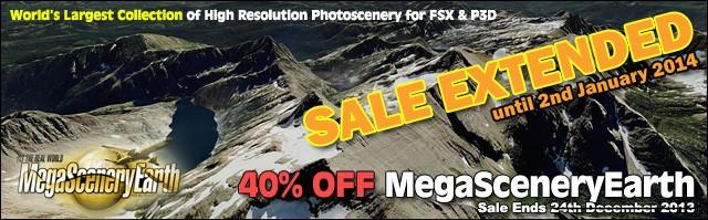 MSE-Sale.jpg