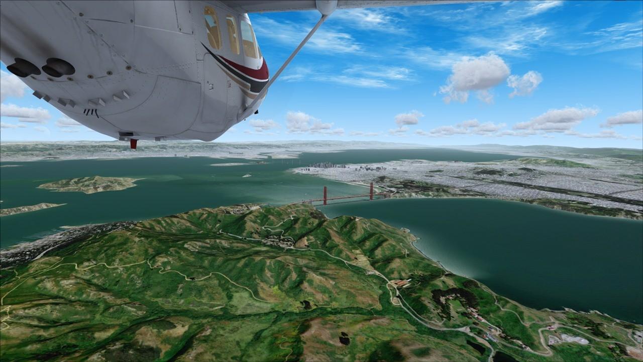 MSE-California2.jpg