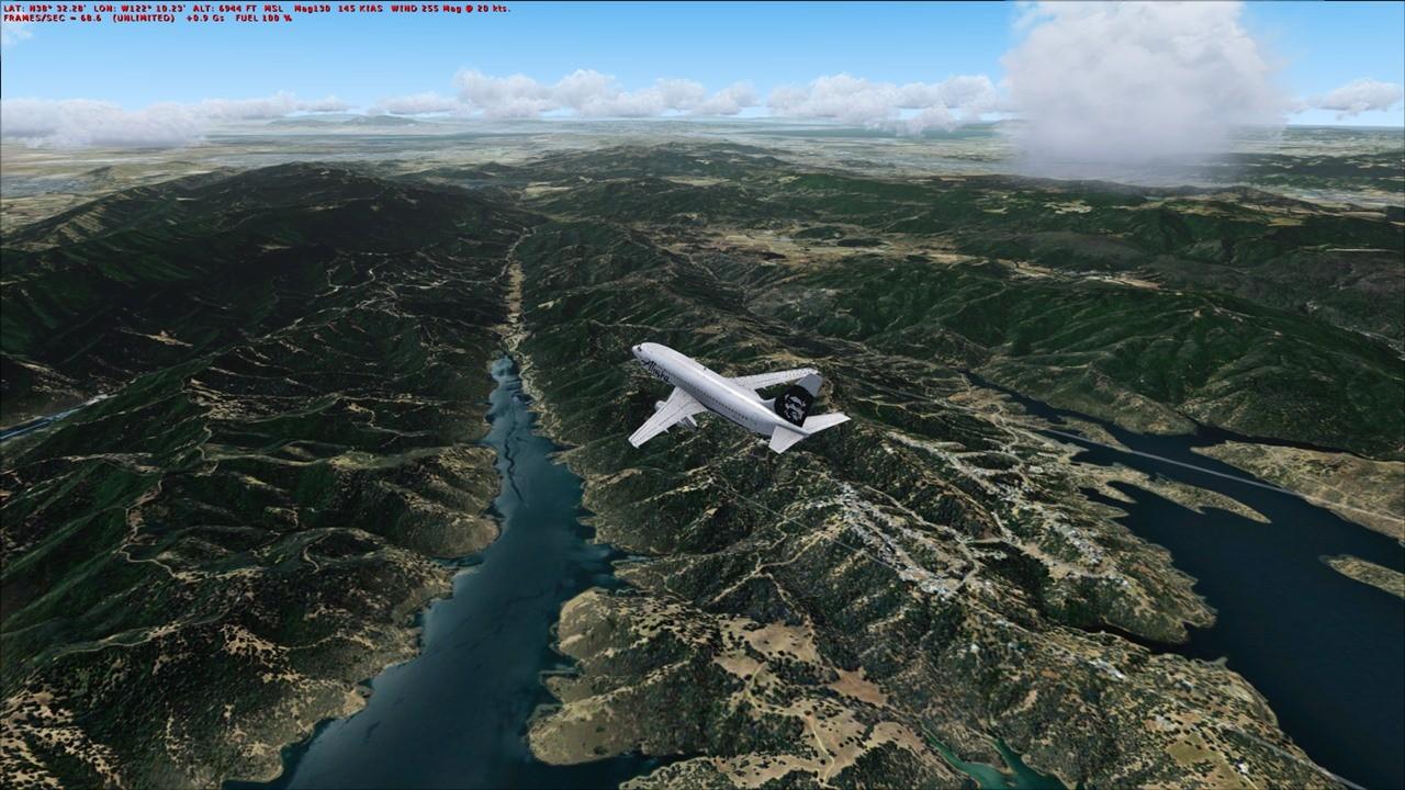 MSE-California5.jpg