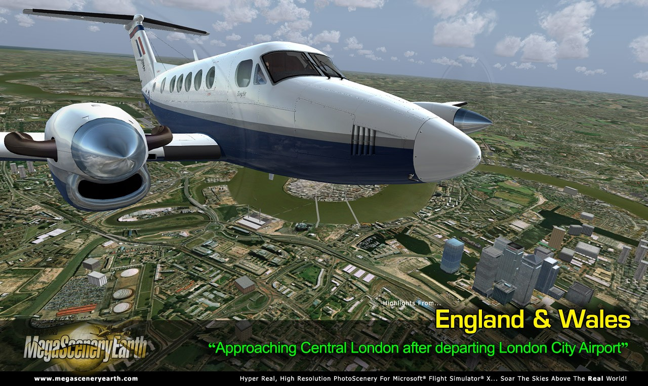 MSE-England5.jpg