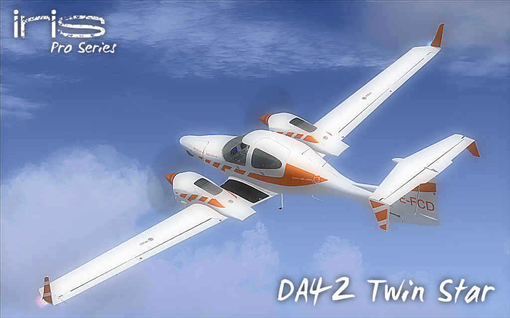 Iris pro series diamond star xls for fsx - Gangatho rambabu movie