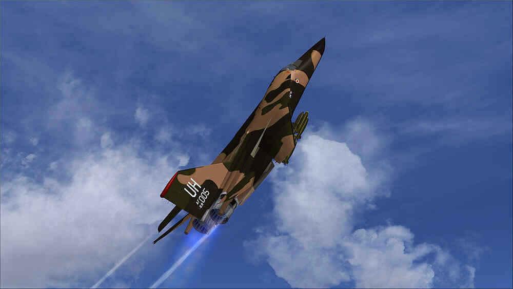 Virtavia f 111 aardvark for fsx download pc aviator australia f 111 aardvark for fsx fandeluxe Gallery