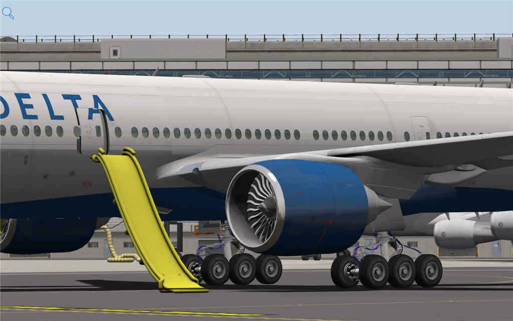 boeing 777 worldliner professional free download