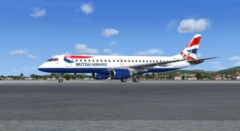 AIR AUSTRAL FSX TÉLÉCHARGER