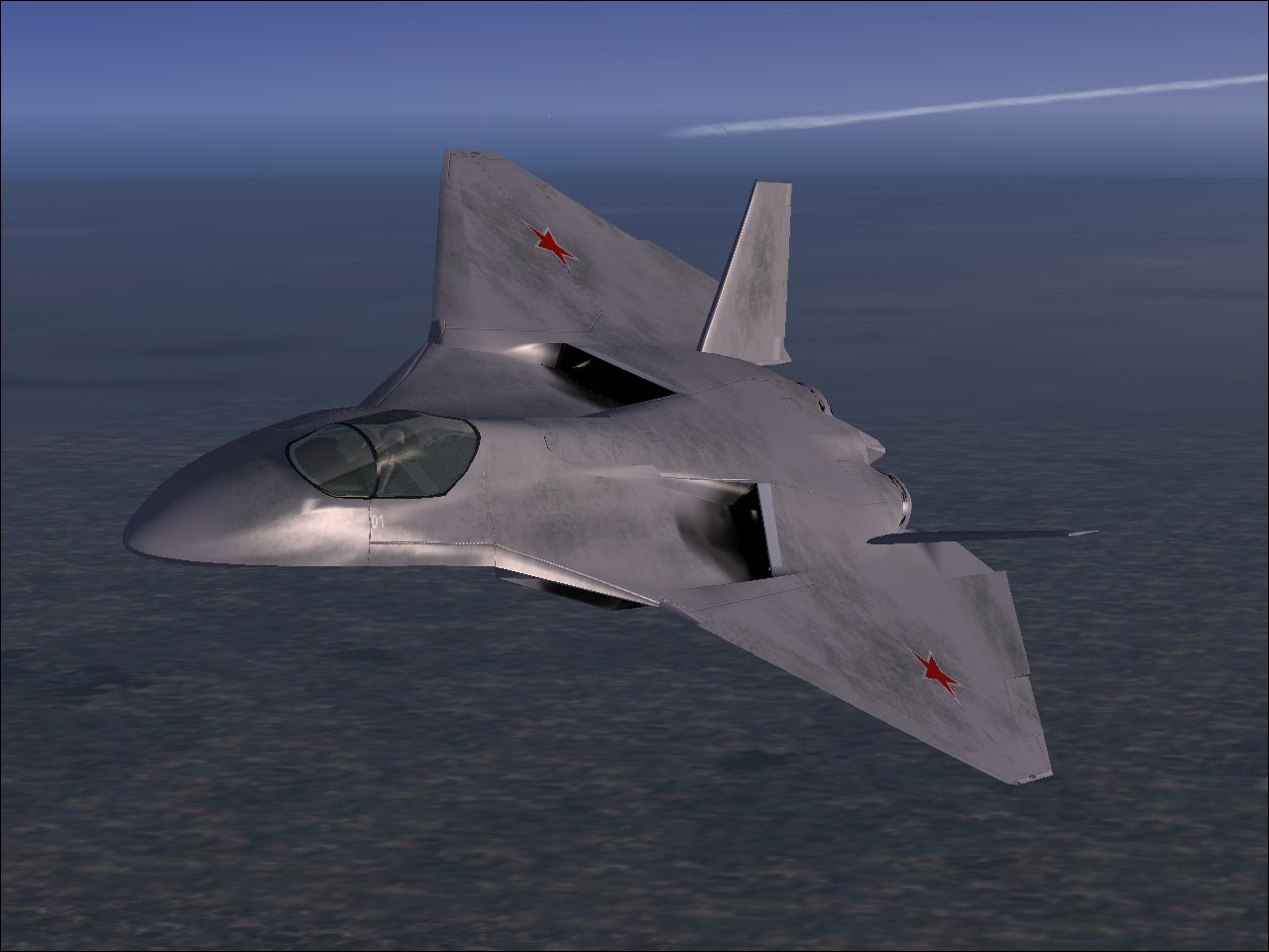 Fighter Jet Military Pdf Download