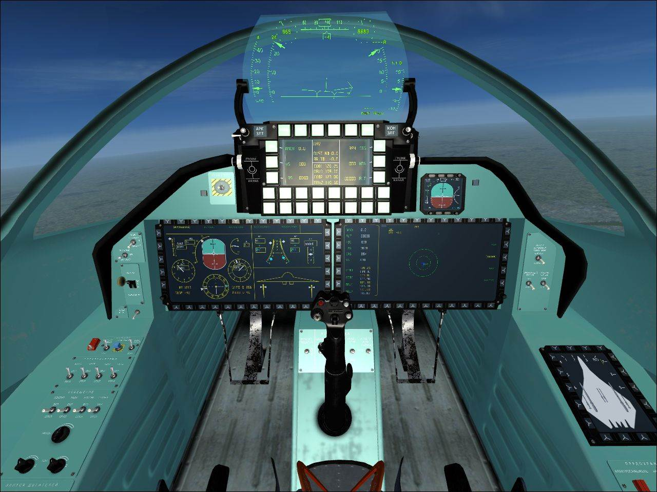 best helicopter simulator pc with Search on Search further MqW0IzR8U7c as well Aerofly Rc 7 Features moreover cxcsimulations further Fly With Laptops.