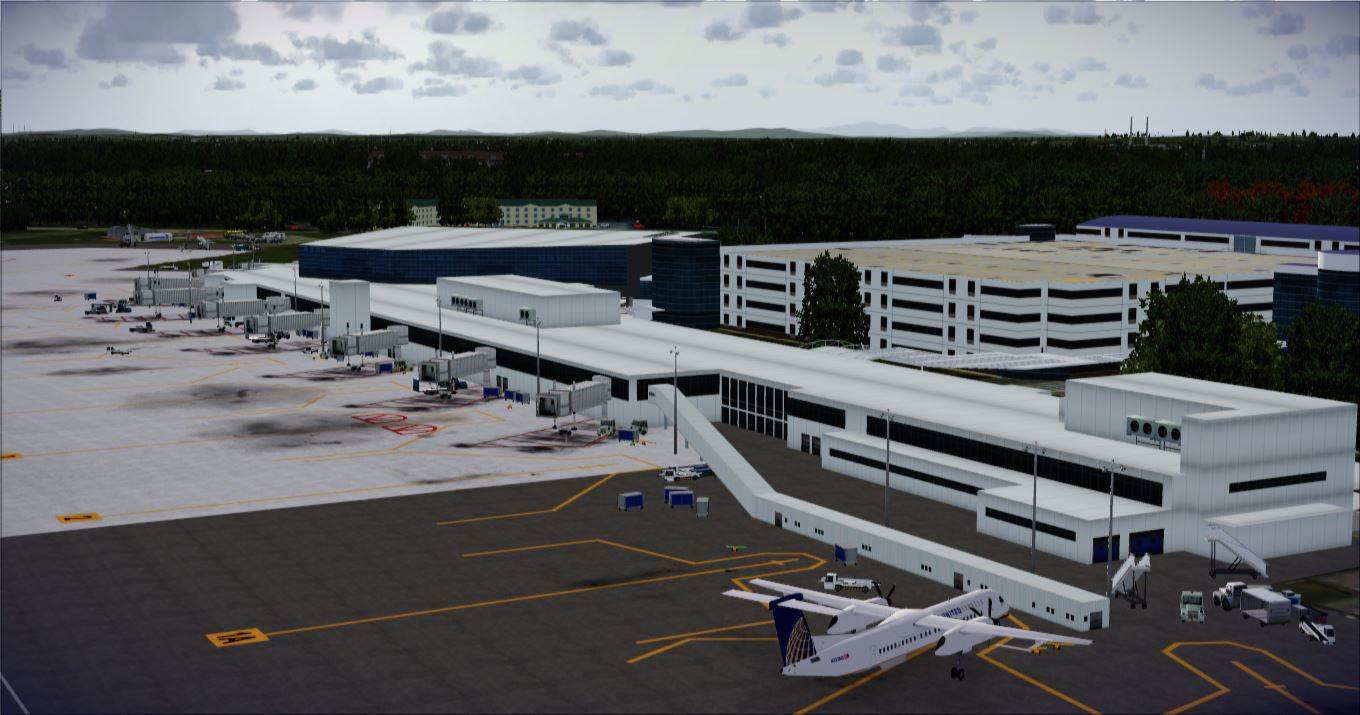 Airports in main / All inclusive resorts in mexico