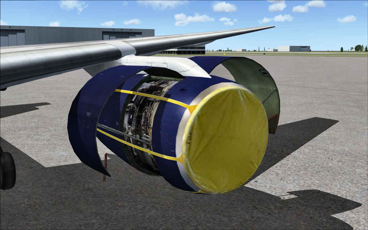 how to get fsx for free