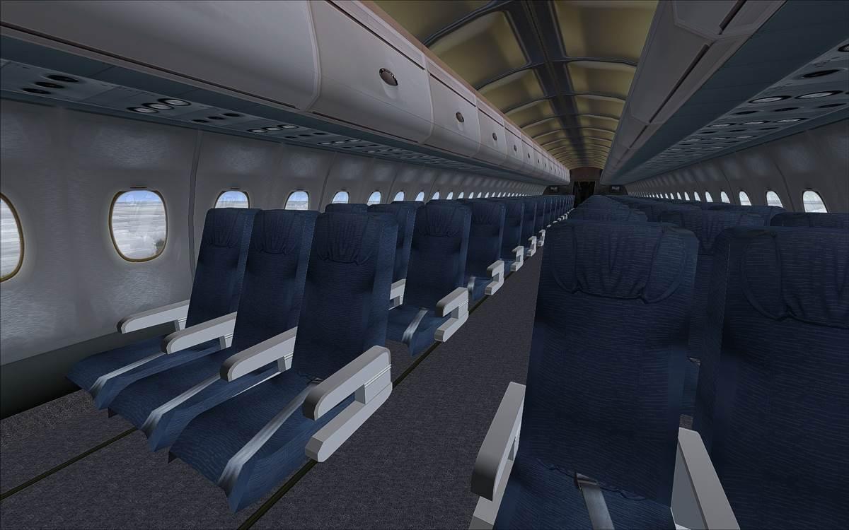 Rolls royce engines aircraft engine rolls free engine for Interior design simulator online free