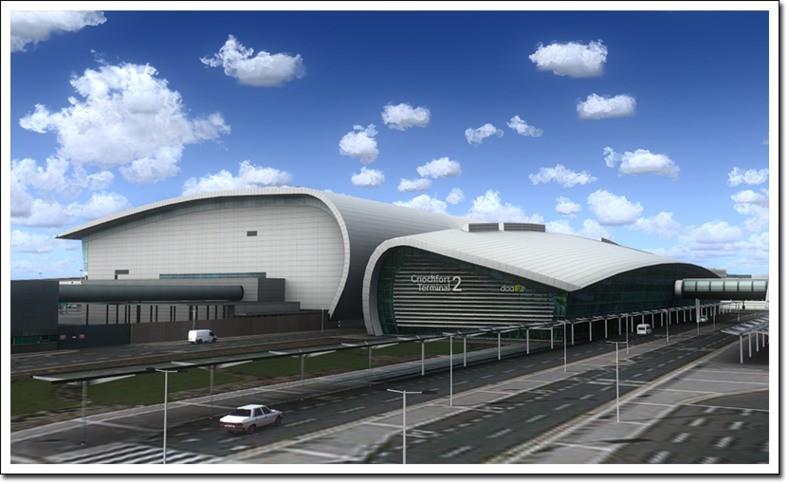 Aerosoft-Mega-Airport-Dublin-FSX-P3D-PCA