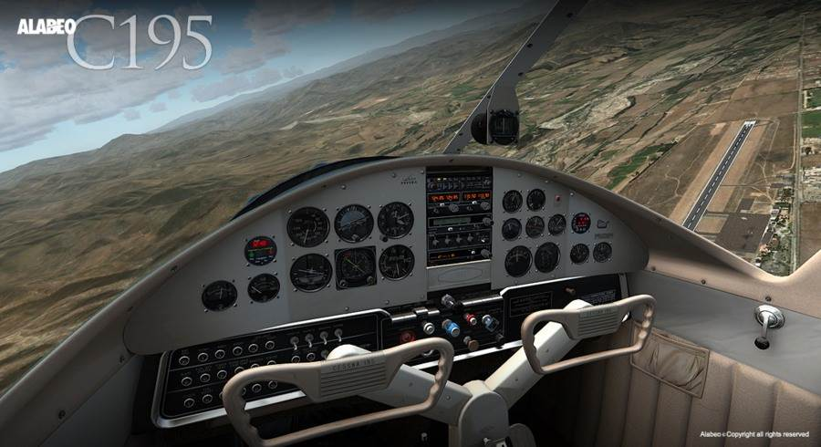 Alabeo-C195-Businessliner-FSX-P3D-PCAvia