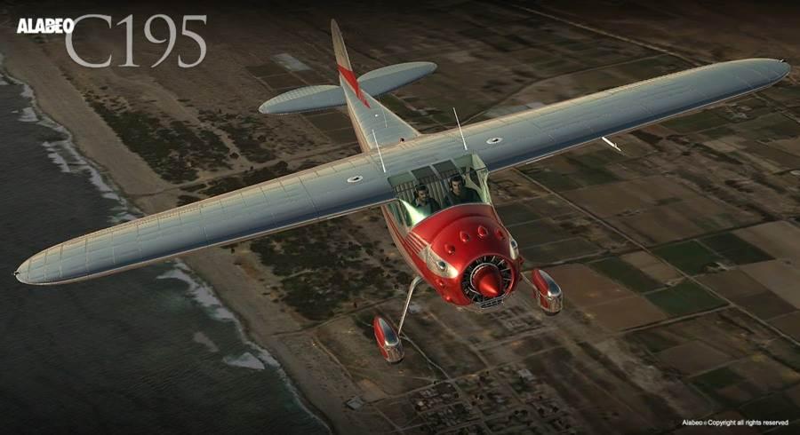 Download Flight Simulator X SP2 franais from