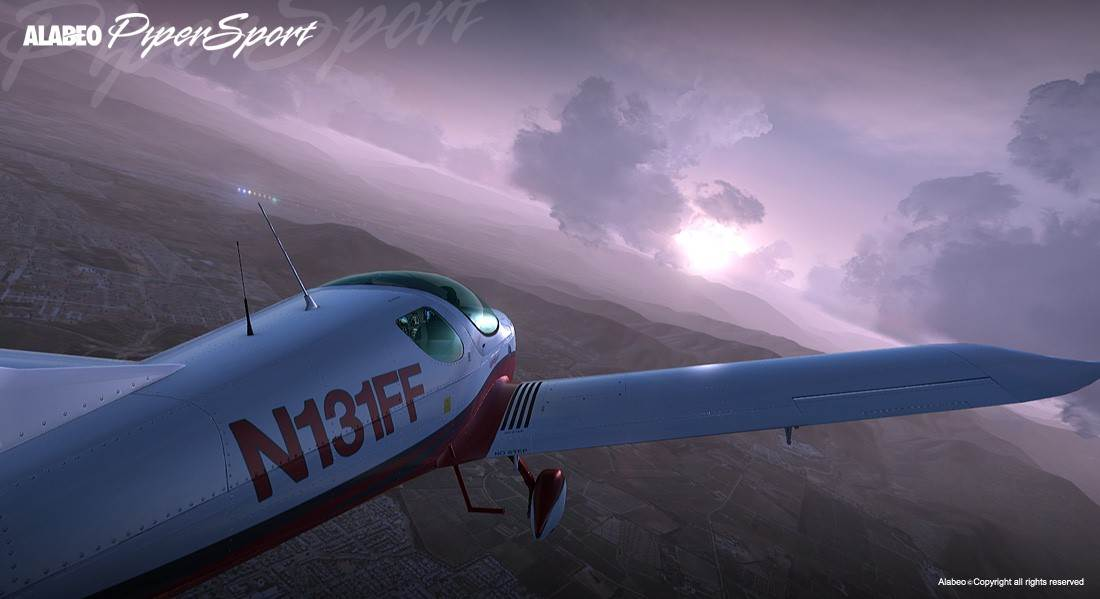 Alabeo-Cruz-PiperSport-FSX-P3D-Download-
