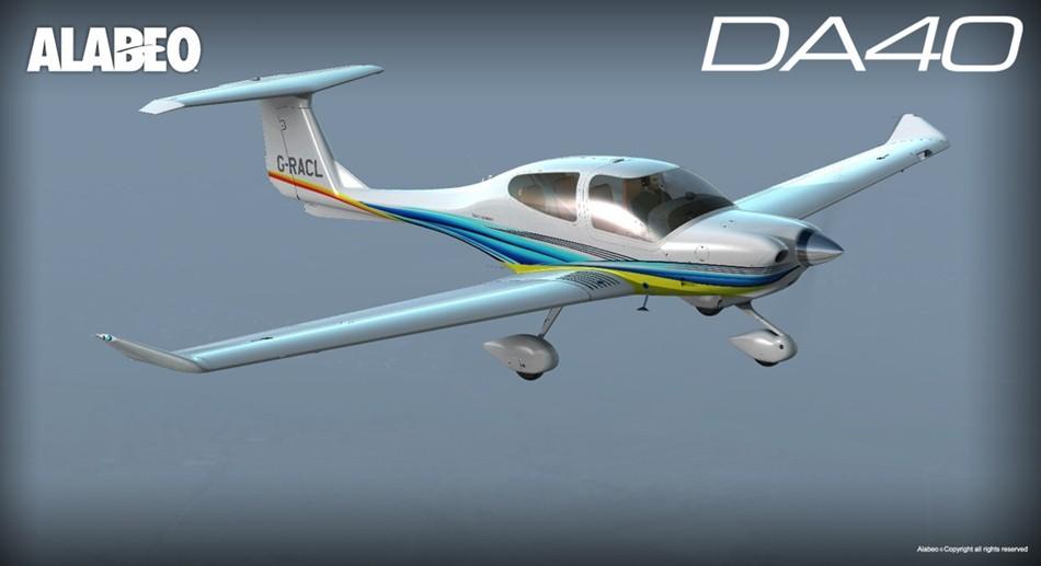 Alabeo-DA40-FSX-P3D-PCAviatorAustralia-4