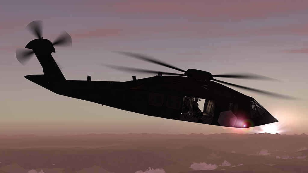 helicopters used in osama raid with Product on Product together with Stealth Helicopter further Rah 66 Light Attack Helicopter together with Covert Helicopter Revealed In Bin Laden Raid in addition Seal Team 6 2011 5.