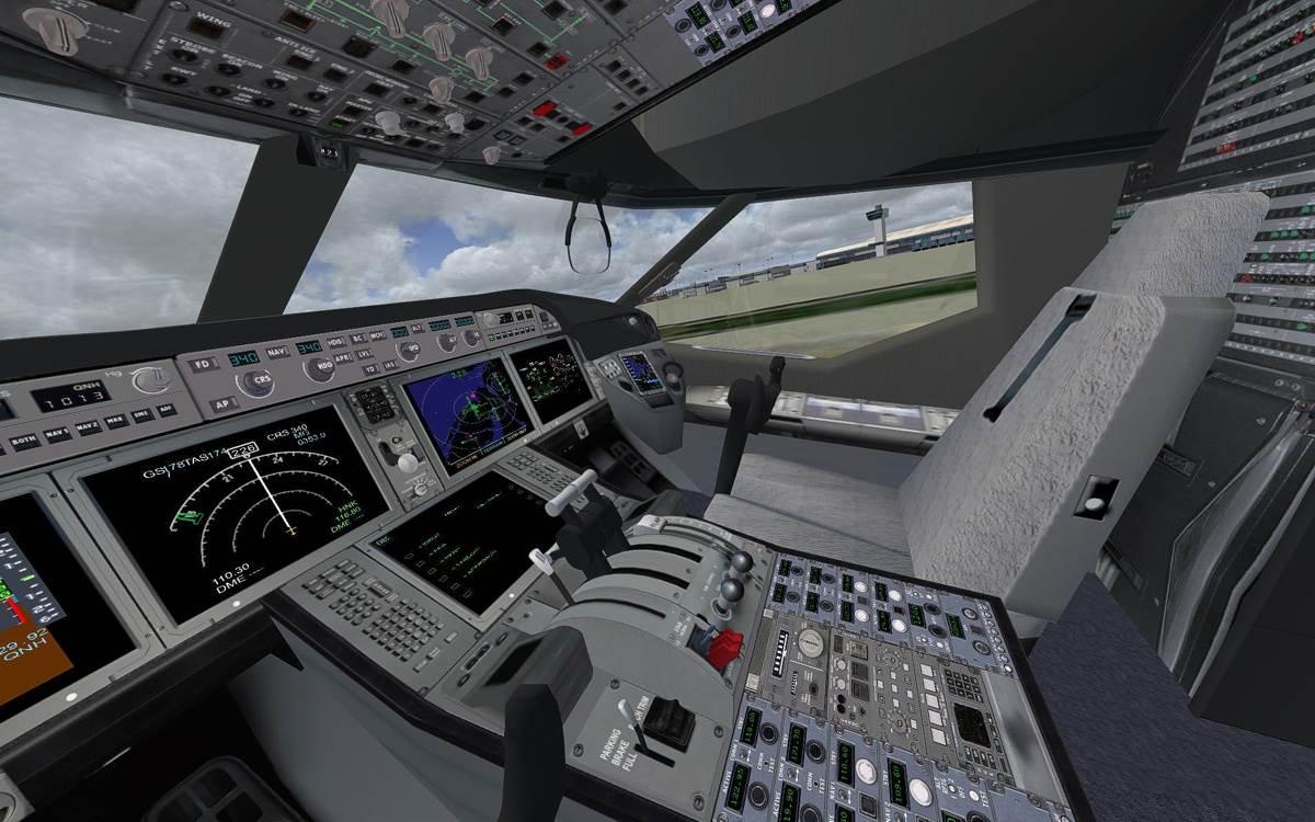 the dream liner analysis Eva airways finalises historic us$8bn dreamliner and b777-300er order.