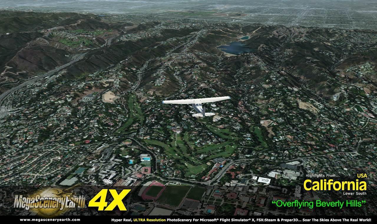CALS-4X-4-02.jpg