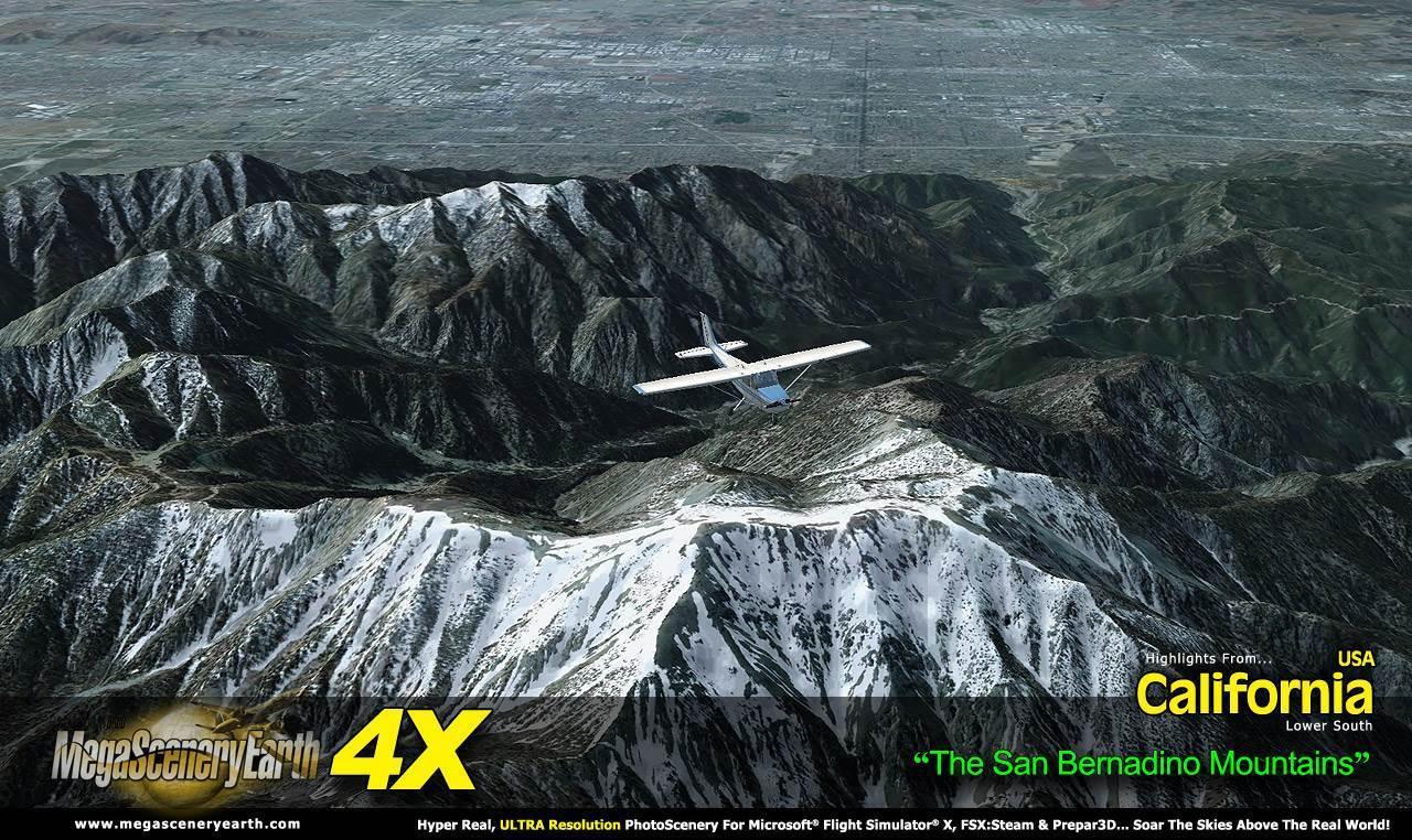 CALS-4X-6-02.jpg