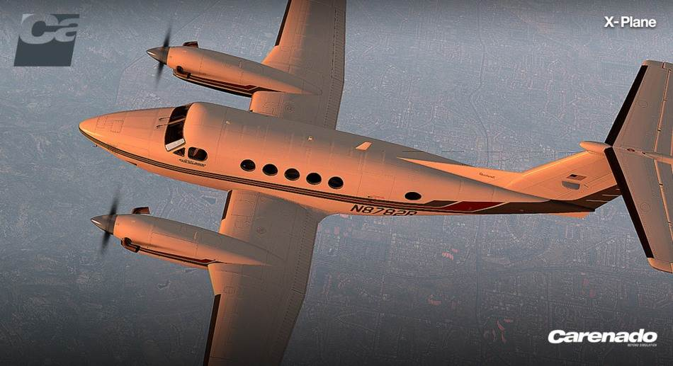 Baixar Jogos PC X-Plane 9 Torrent (PC)