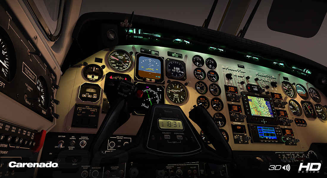 Carenado-C90B-Kingair-FSX-8.jpg