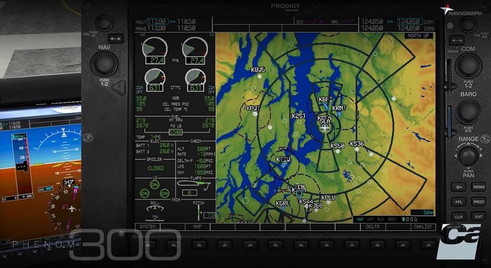 Navigraph airac 1310 complete : reroti
