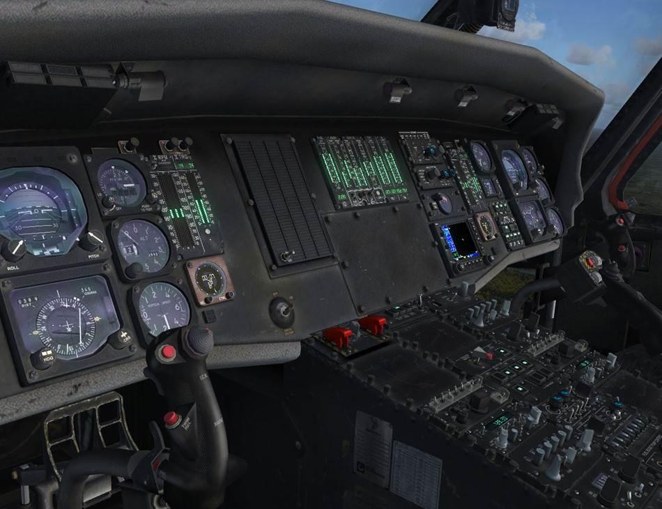 CeraSim-UH60L-BlackHawk-PCAviator-FSX-2.