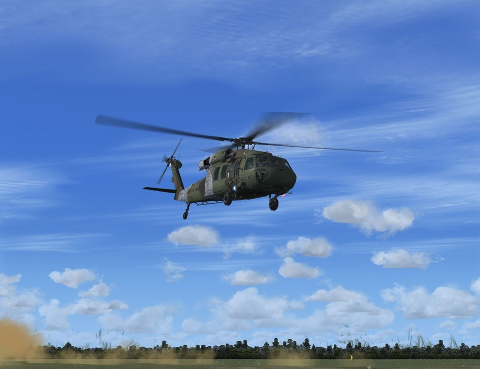 CeraSim-UH60L-BlackHawk-PCAviator-FSX-7.