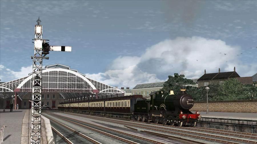 Class3700-Truro-TS2013-PCAviatorAustrali
