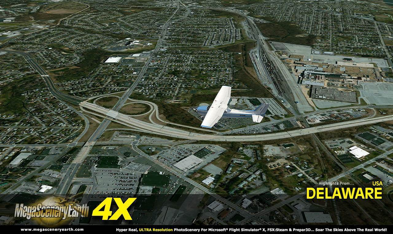 DE-4X-1-01.jpg
