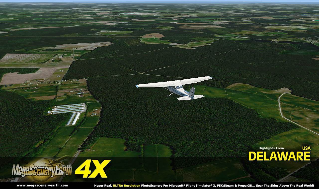 DE-4X-4-01.jpg