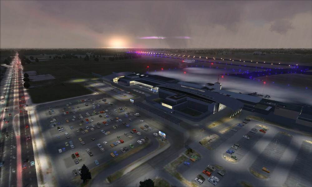 DrzewieckiDesign-Polish-Airports-Vol3-PC