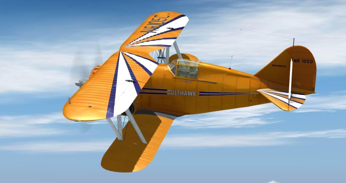 Gulfhawk%20II%2010-01.jpg