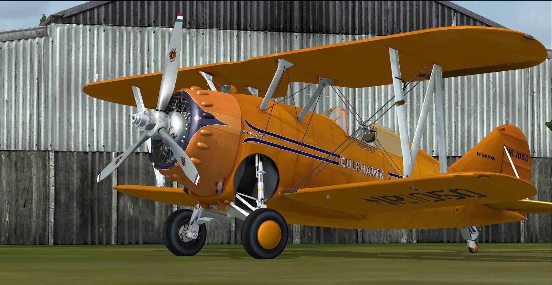 Gulfhawk%20II%207-01.jpg