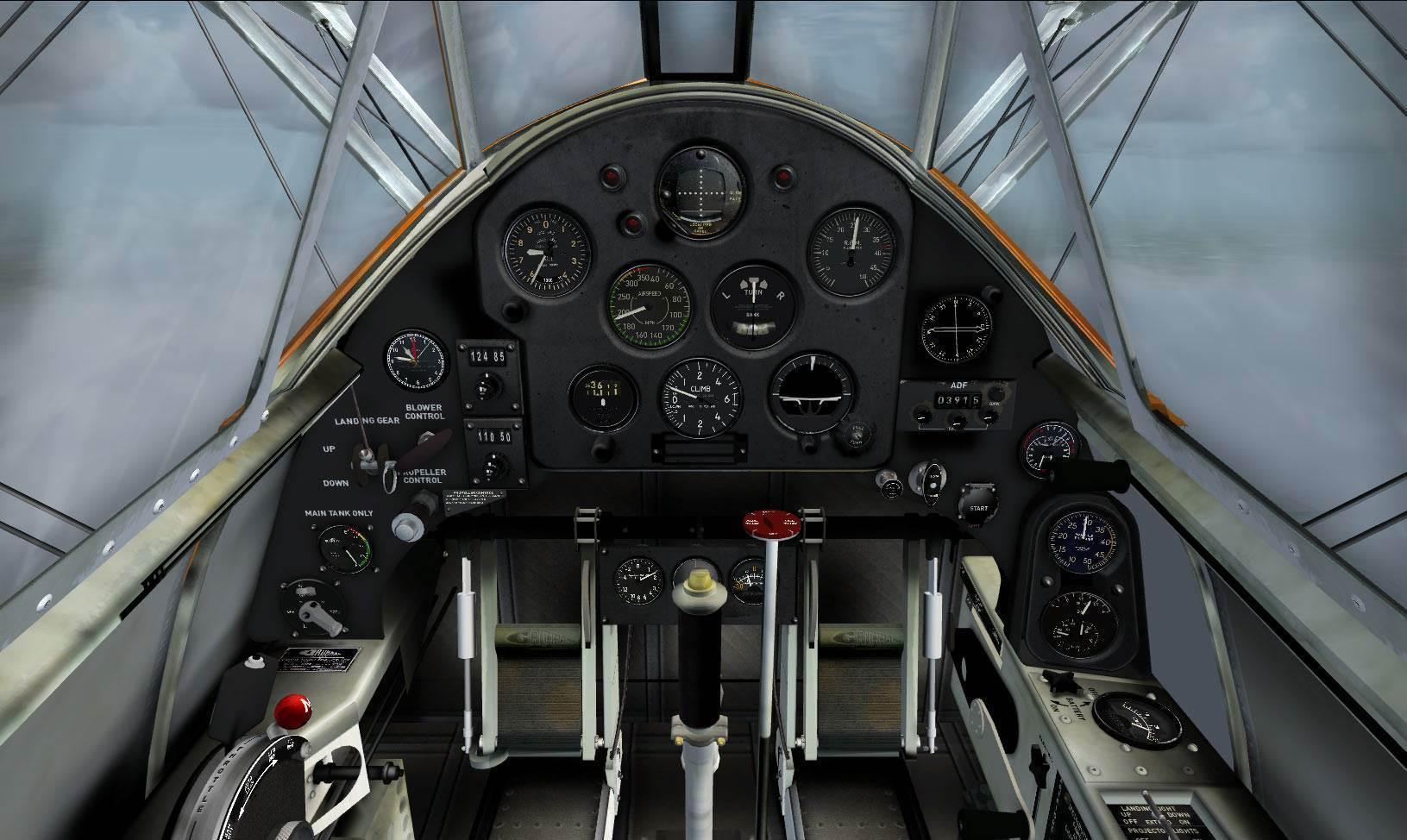 Gulfhawk%20II%209-01.jpg