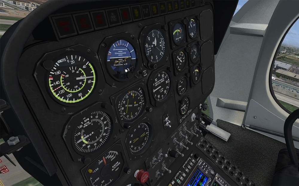 MD530F-4.jpg