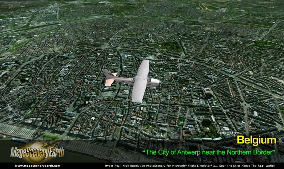 MSE-Belgium-3-01.jpg