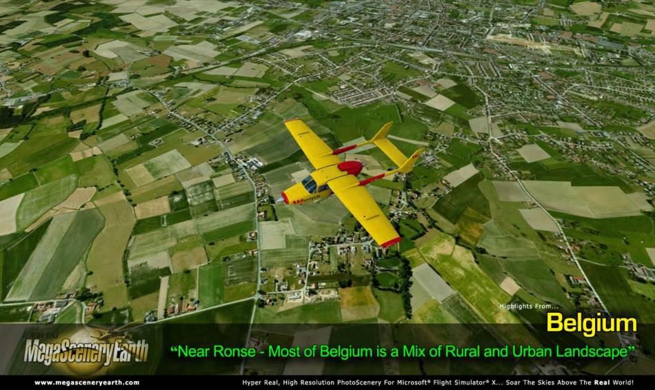MSE-Belgium-5-01.jpg