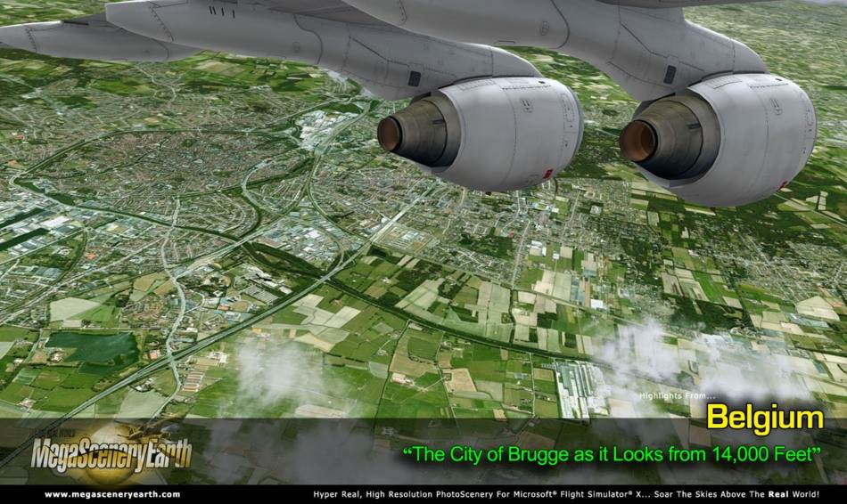 MSE-Belgium-9-01.jpg