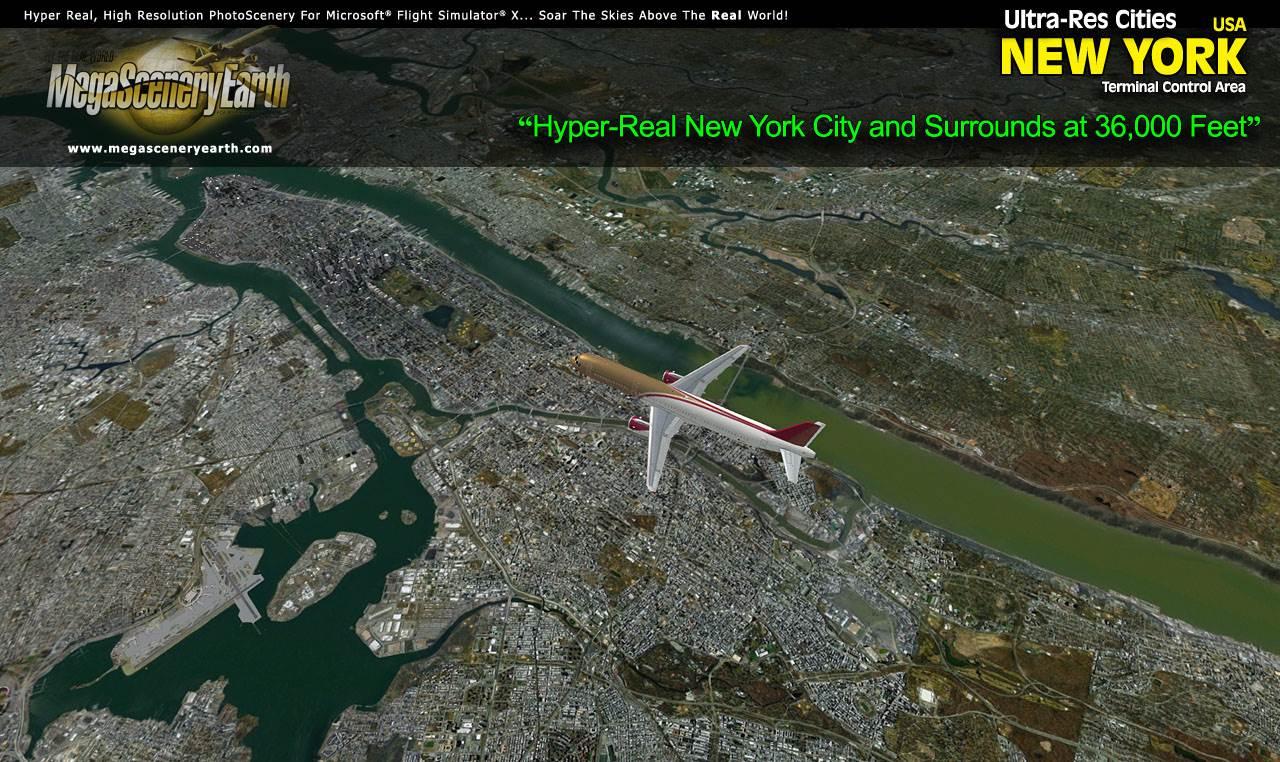 MSE-NewYork-UltraRes-5-01.jpg