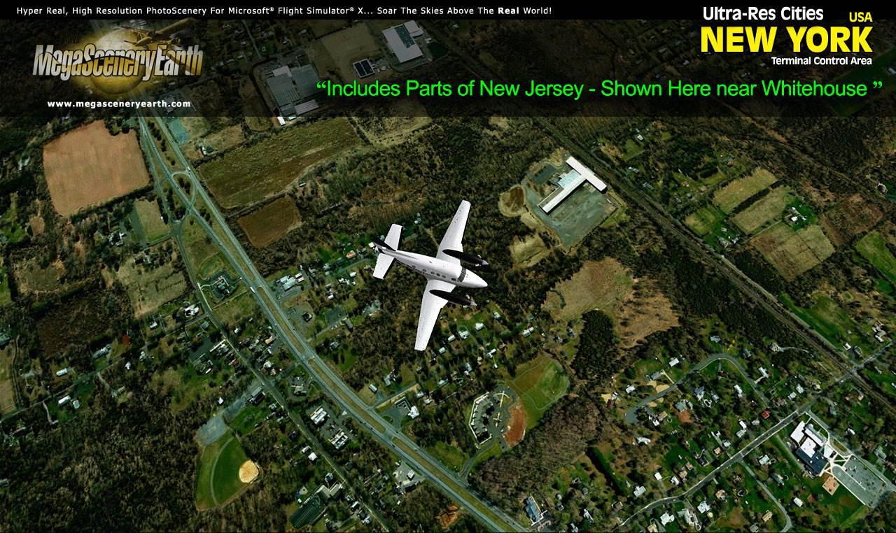 MSE-NewYork-UltraRes-7-01.jpg