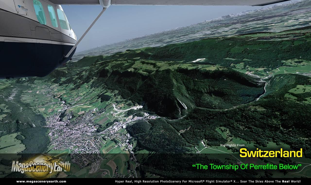 MSE-Switzerland3-01.jpg