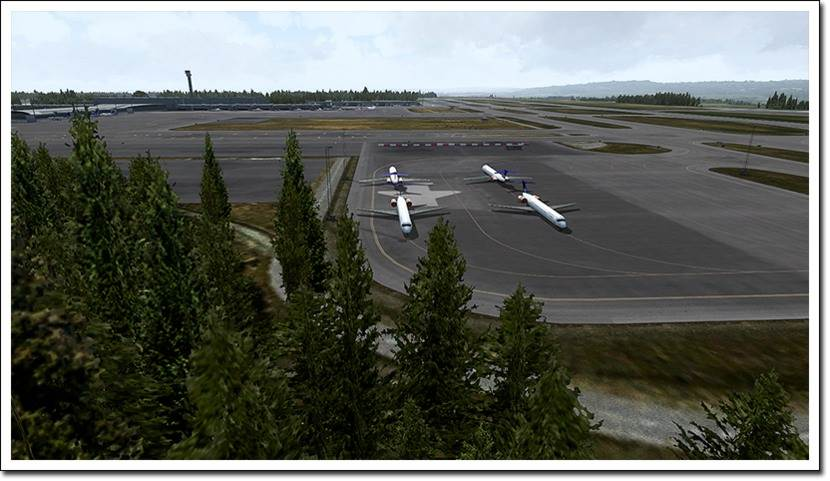 Mega-Airport-Oslo-Version-2-Download-PCA