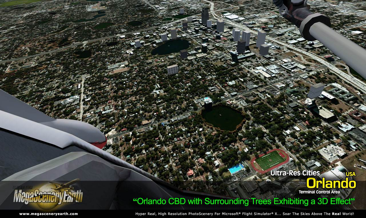 MegaSceneryEarth-UltraRes-Orlando-1-01.j